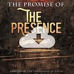 The Promise of The Presence - Kindle/Ebook